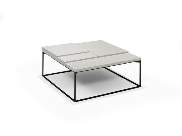 Terrace - Coffee Table | Linteloo | JANGEORGe Interior Design