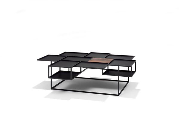 Vanity - Coffee Table | Linteloo | JANGEORGe Interior Design