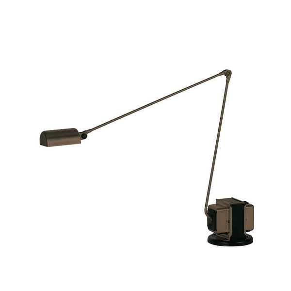Daphine LED - Table lamp by Lumina | JANGEORGe Interior Design