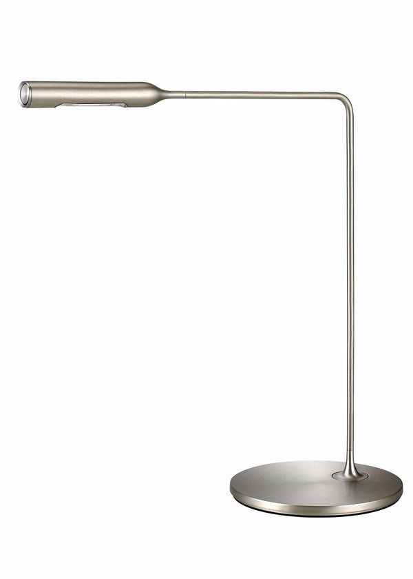 Flo - Desk Lamp | Lumina | JANGEORGe Interior Design