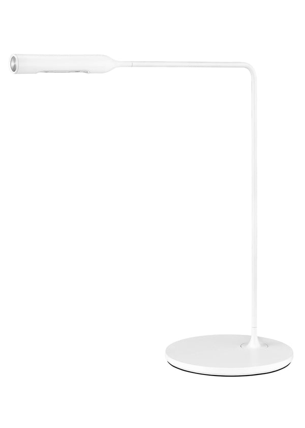 Flo - Desk lamp by Lumina | JANGEORGe Interior Design