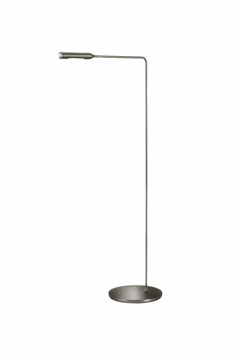 Flo - Floor lamp by Lumina | JANGEORGe Interior Design