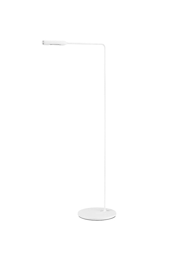 Flo - Floor lamp | Lumina | JANGEORGe Interior Design