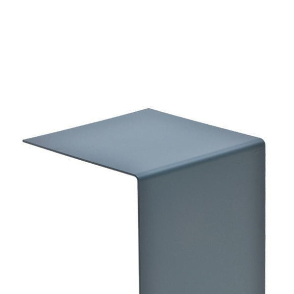 Mark, Small table by Moroso | JANGEORGe Interior Design