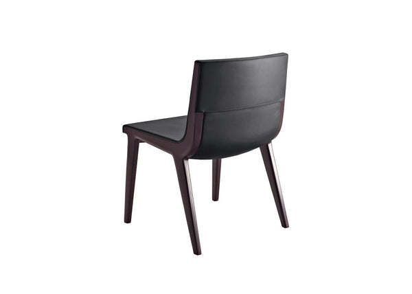 Acanto '14 - Chair by Maxalto | JANGEORGe Interior Design