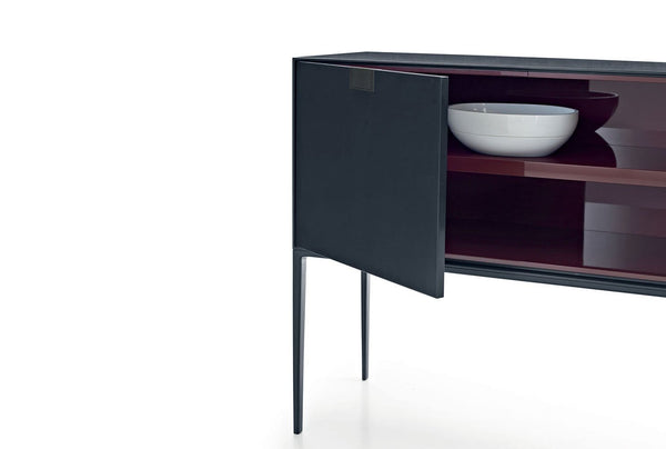 Alcor Sideboards - Storage unit by Maxalto | JANGEORGe Interior Design