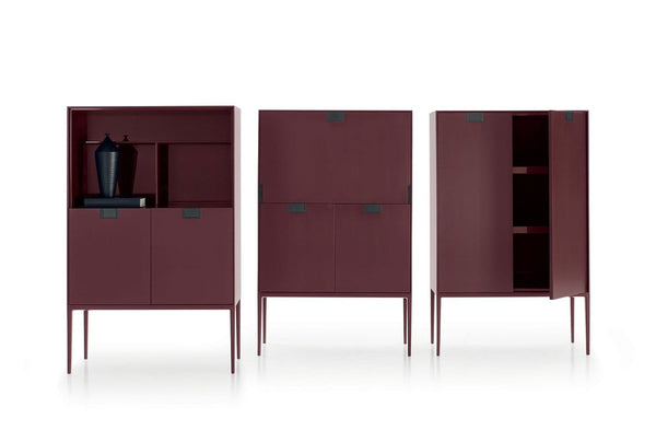Alcor - Storage Unit