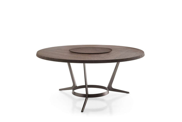 Astrum - Table