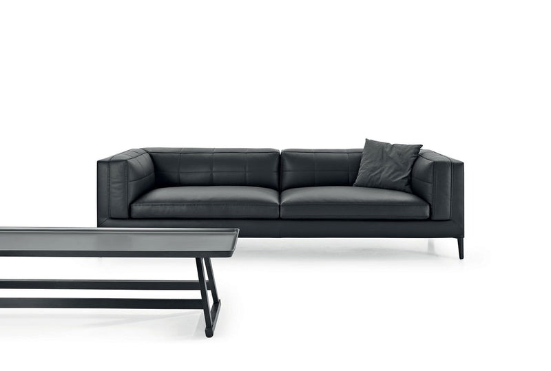 Dives - Sofa by Maxalto | JANGEORGe Interior Design