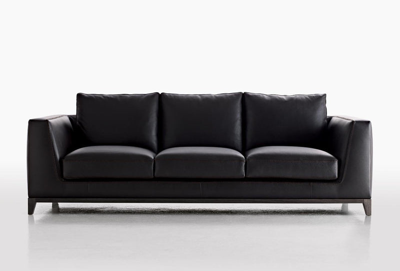 Lutetia - Sofa by Maxalto | JANGEORGe Interior Design