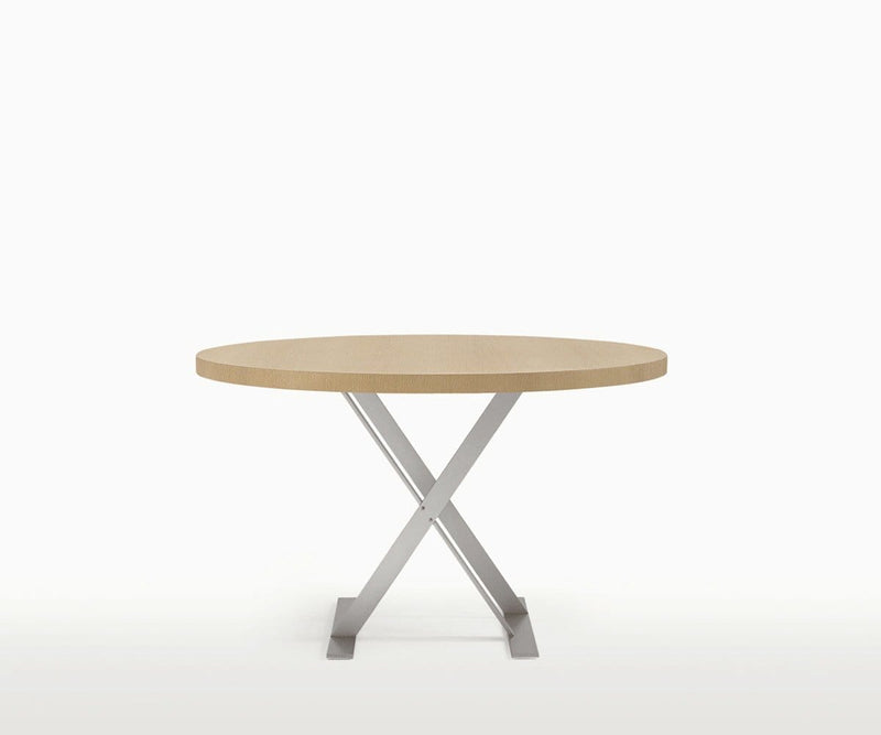 Max - Table
