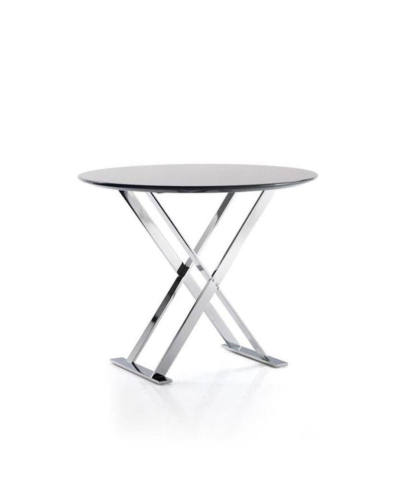 Pathos - Small Table by Maxalto | JANGEORGe Interior Design