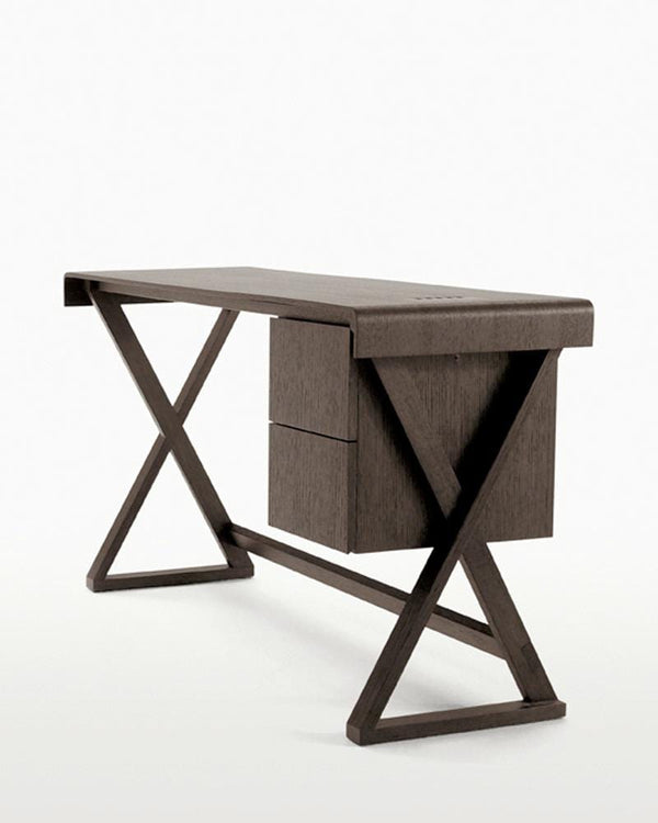 Sidus - Writing Desk by Maxalto | JANGEORGe Interior Design