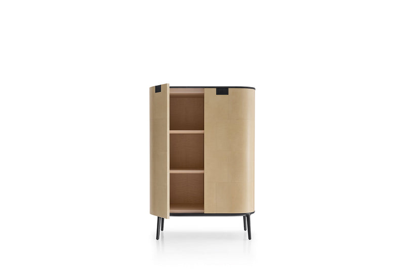 Tesaurus Storage Unit | Maxalto | JANGEORGe Interior Design