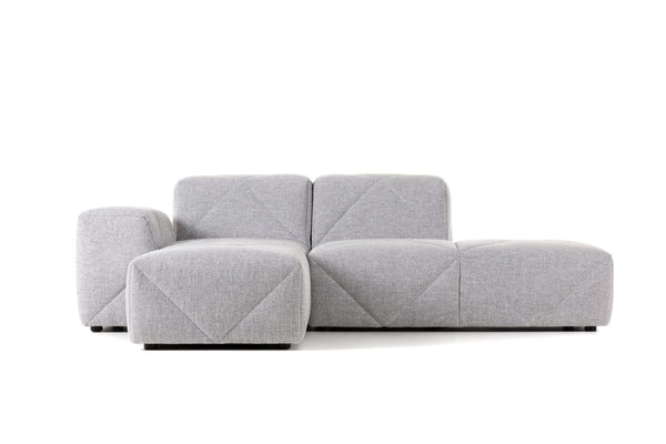 BFF - Sofa by Moooi | JANGEORGe Interior Design