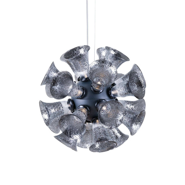 Chalice 24 UL - Suspension lamp by Moooi | JANGEORGe Interior Design
