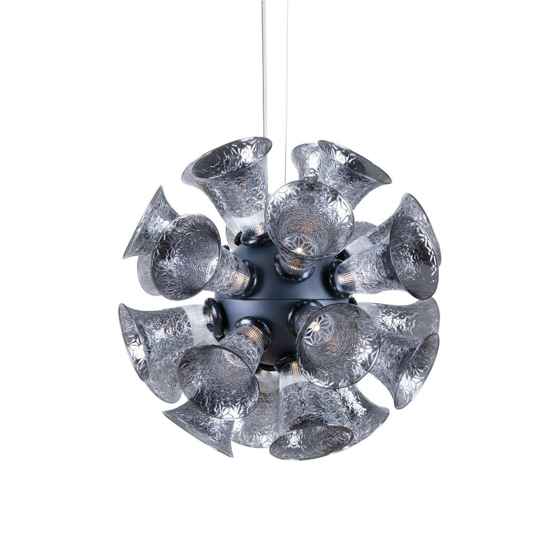 Chalice 24 UL Suspension lamp | Moooi | JANGEORGe Interior Design