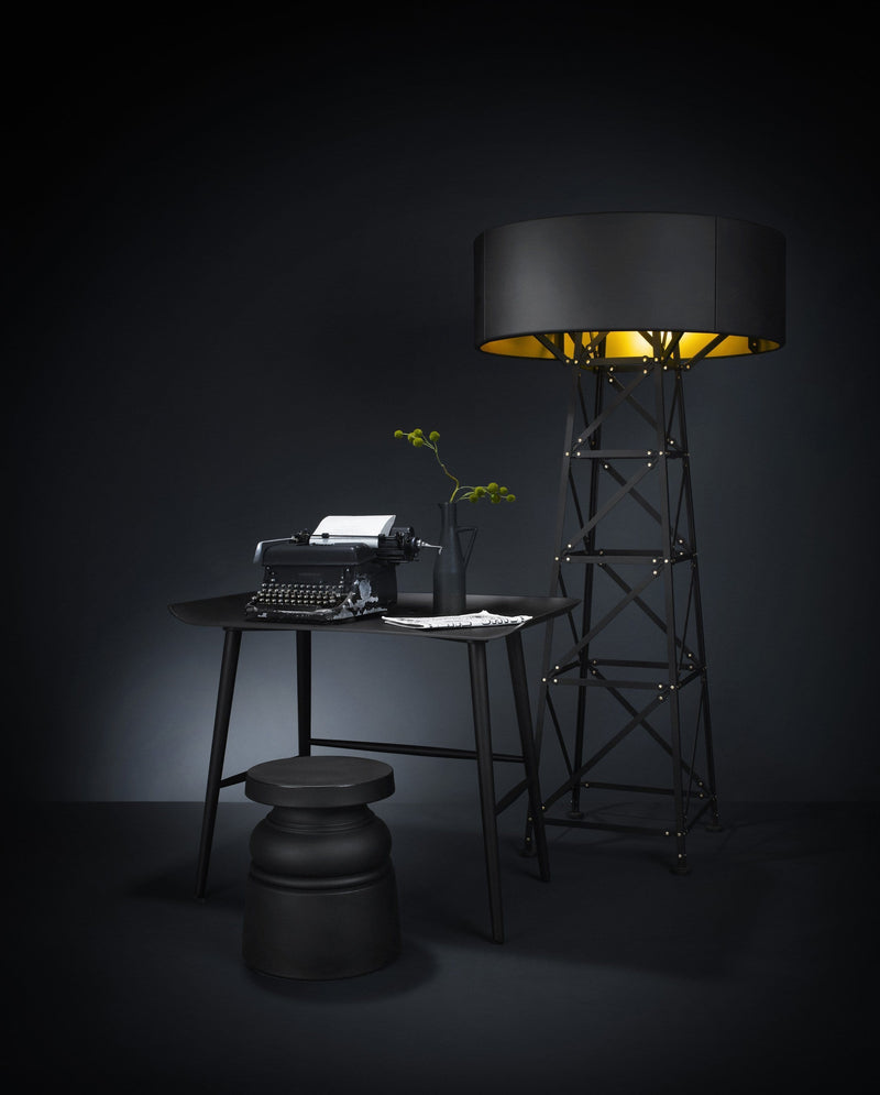 Container Stool New Antiques | Moooi | JANGEORGe Interior Design