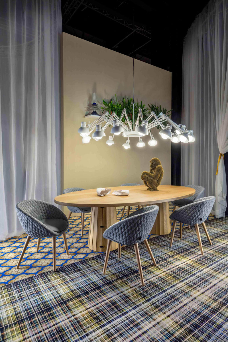 Dear Ingo Suspension Lamp | Moooi | JANGEORGe Interior Design