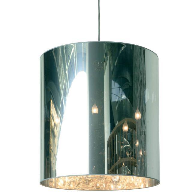 Light Shade Shade 70 Chandelier | Moooi | JANGEORGe Interior Design