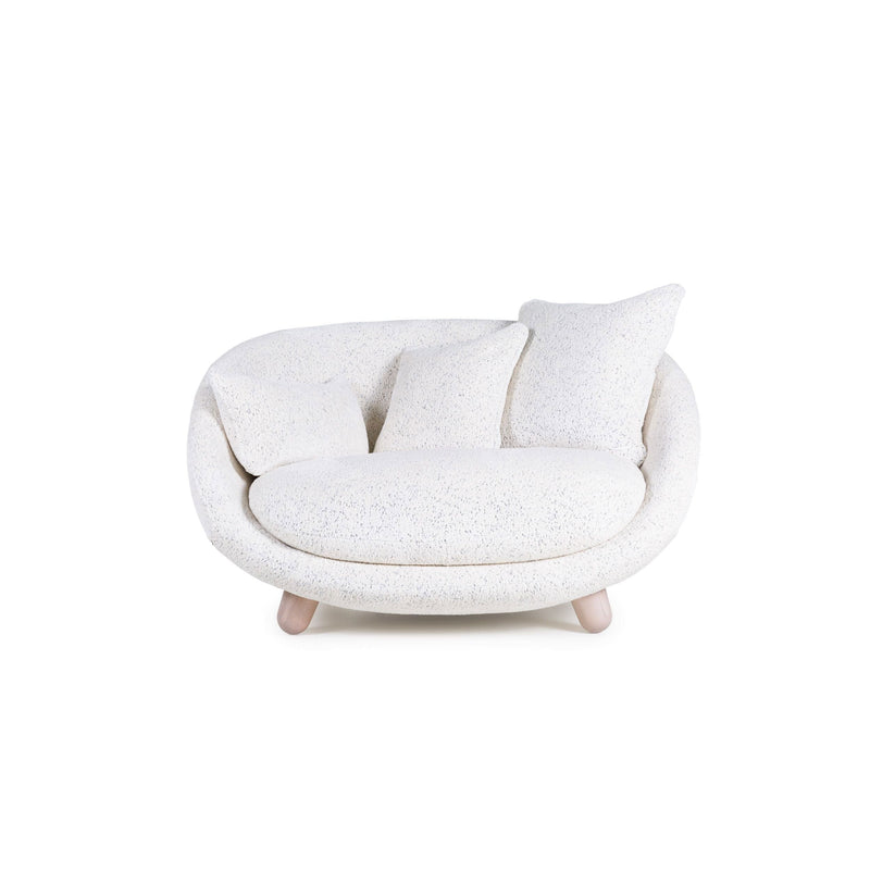 Love Sofa | Moooi | JANGEORGe Interior Design