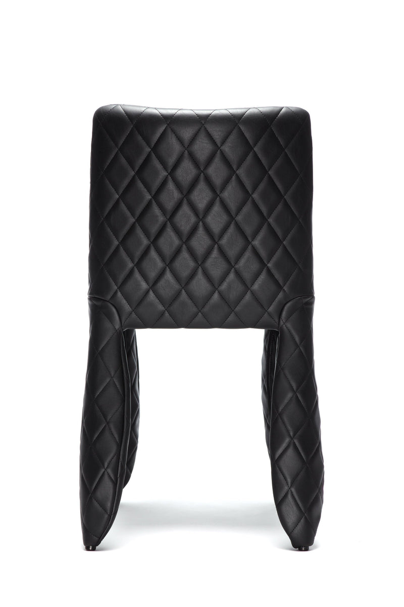 Monster Chair Dining Chair Original | Moooi | JANGEORGe Interior Design