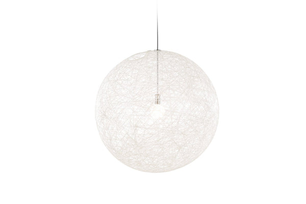 Random Light II - Suspension light by Moooi | JANGEORGe Interior Design