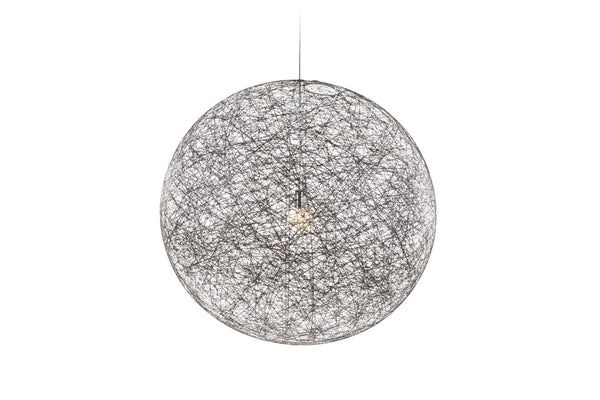 Random Light II - Suspension light | Moooi | JANGEORGe Interior Design