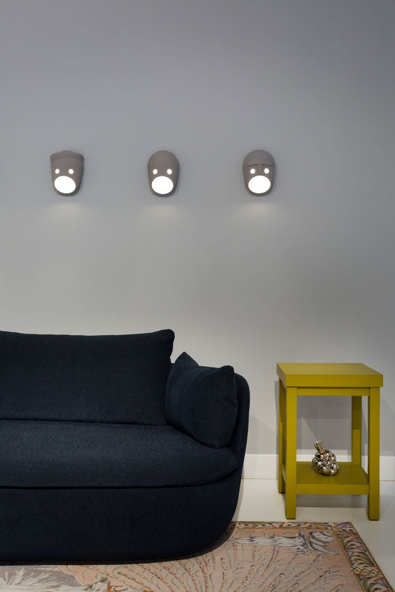 The Party - Wall Lights | Moooi | JANGEORGe Interior Design