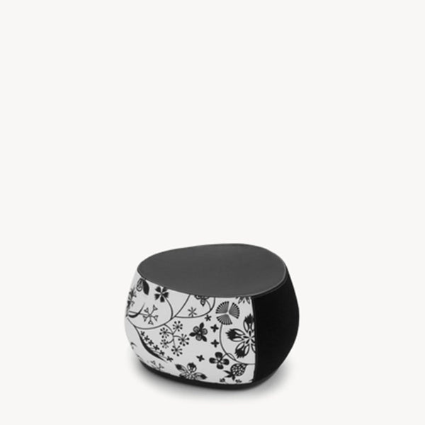 Fjord - Stool by Moroso | JANGEORGe Interior Design