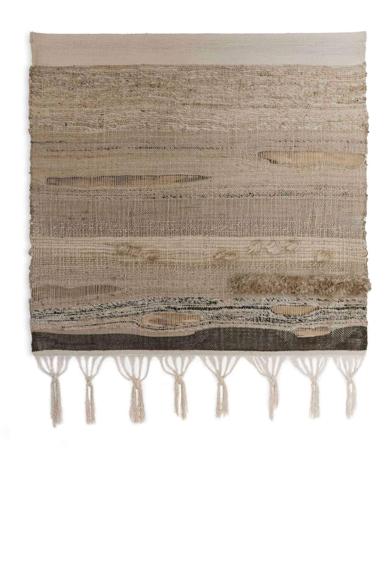 Wellbeing Tapestry | Nanimarquina | JANGEORGe Interior Design