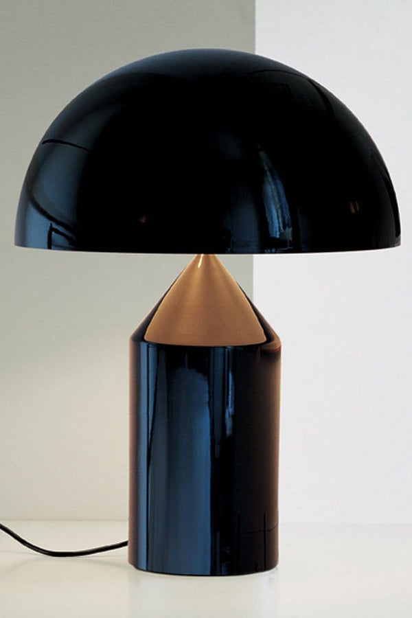 Atollo 238 - Table Lamp | Oluce | JANGEORGe Interior Design