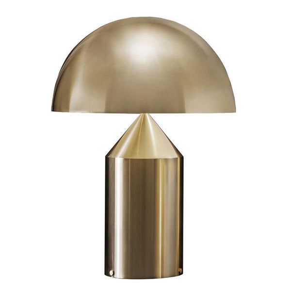 Atollo 239 OR - Table Lamp | Oluce | JANGEORGe Interior Design