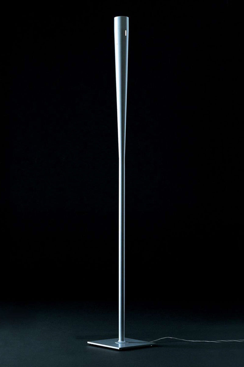 Do With 339 - Floor lamp by Oluce | JANGEORGe Interior Design