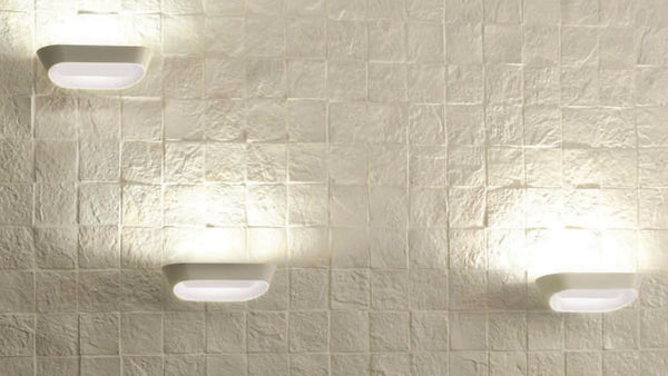 JK 780 - Wall Lamp | Oluce | JANGEORGe Interior Design