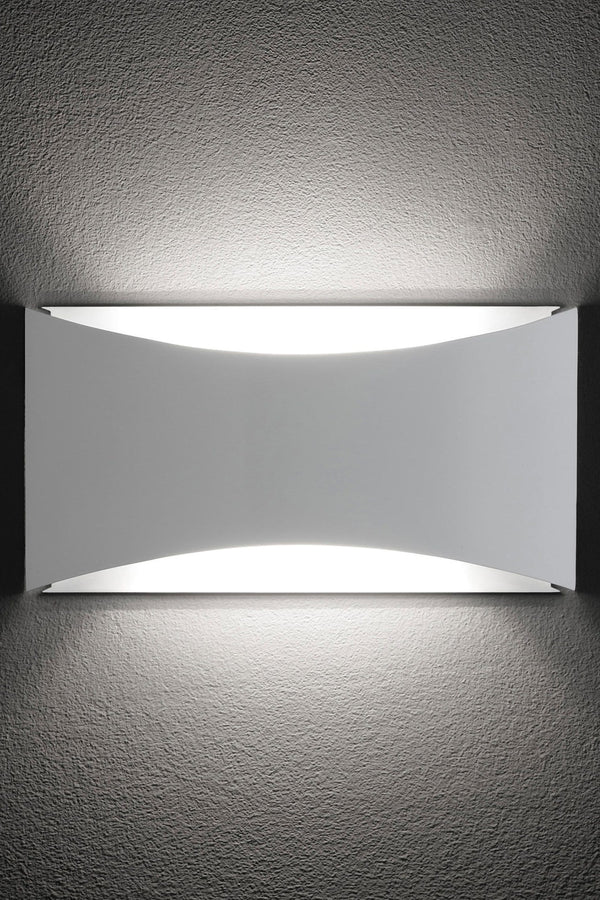 Kelly 791 LED - Wall Lamp | Oluce | JANGEORGe Interior Design