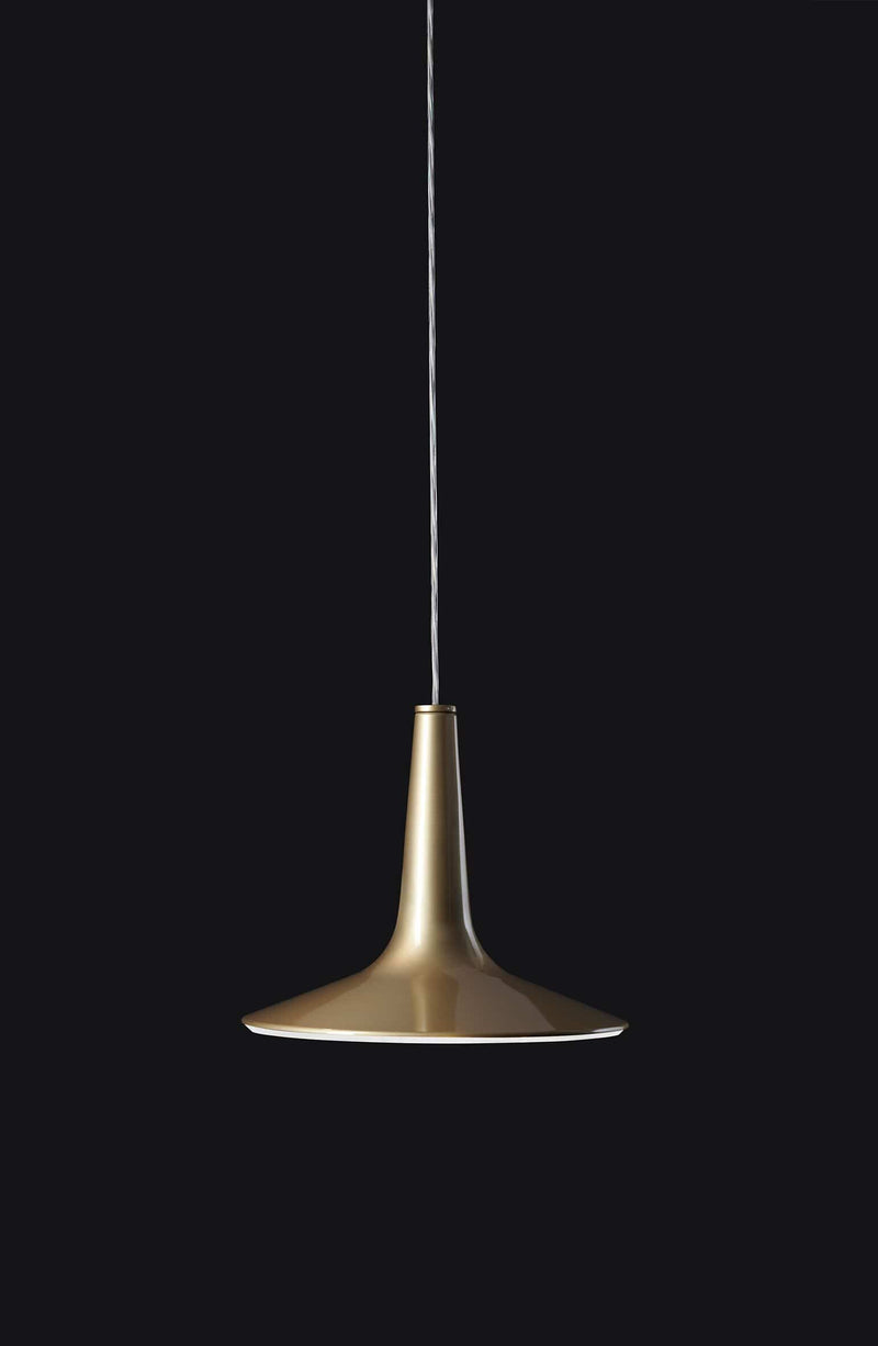 Kin 479 - Suspension Lamp | Oluce | JANGEORGe Interior Design