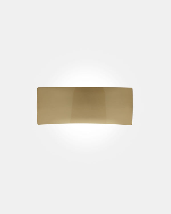 Lens 151 OR - Wall Lamp | Oluce | JANGEORGe Interior Design