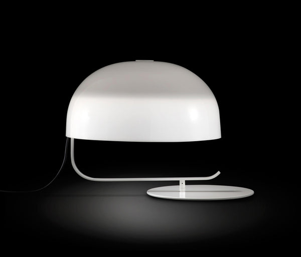 Zanuso 275 - Table Lamp | Oluce | JANGEORGe Interior Design