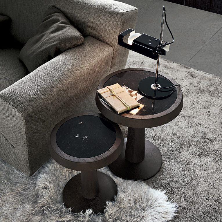 Anna - Coffee table | Poliform | JANGEORGe Interior Design