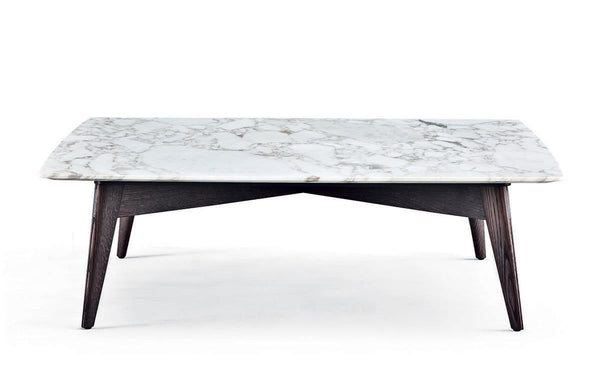 Bigger - Coffee table by Poliform | JANGEORGe Interior Design
