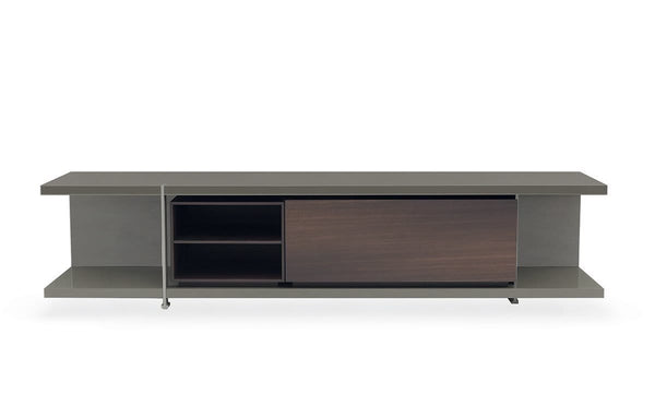 Bristol - Sideboard by Poliform | JANGEORGe Interior Design