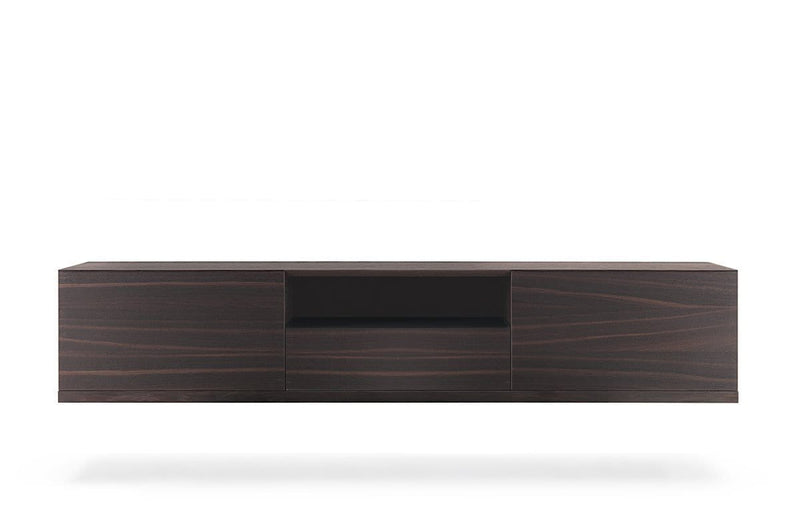 Class - Hanging Sideboard by Poliform | JANGEORGe Interior Design