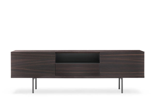 Class - Sideboard by Poliform | JANGEORGe Interior Design