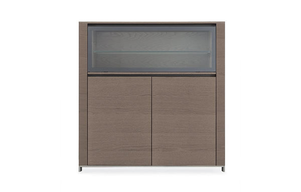Febe - Sideboard | Poliform | JANGEORGe Interior Design