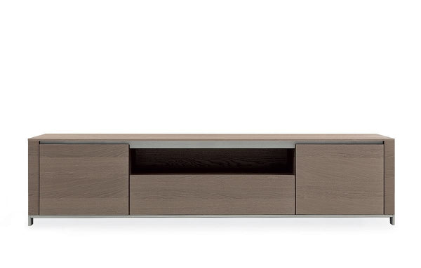 Febe - Sideboard by Poliform | JANGEORGe Interior Design