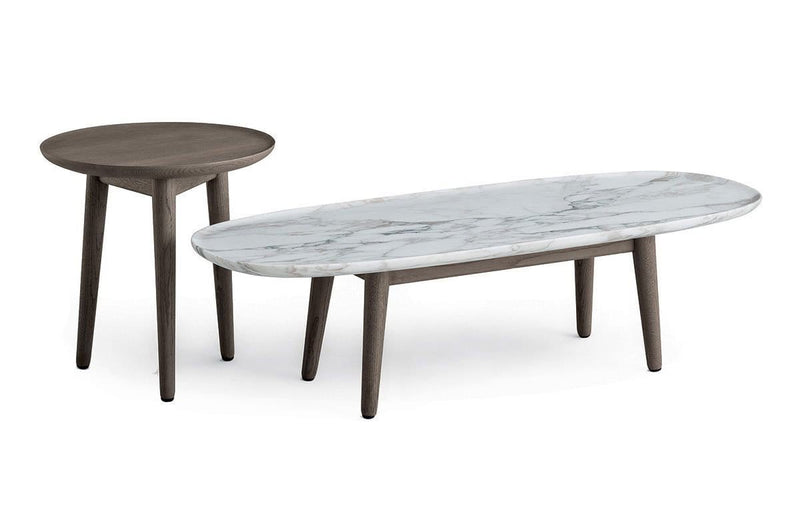 Mad - Coffee Table | Poliform | JANGEORGe Interior Design