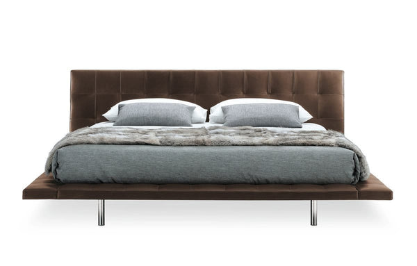 Onda - Bed | Poliform | JANGEORGe Interior Design