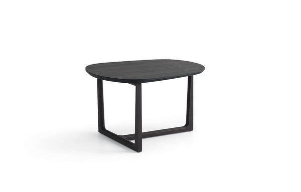 Tridente - Coffee Table by Poliform | JANGEORGe Interior Design