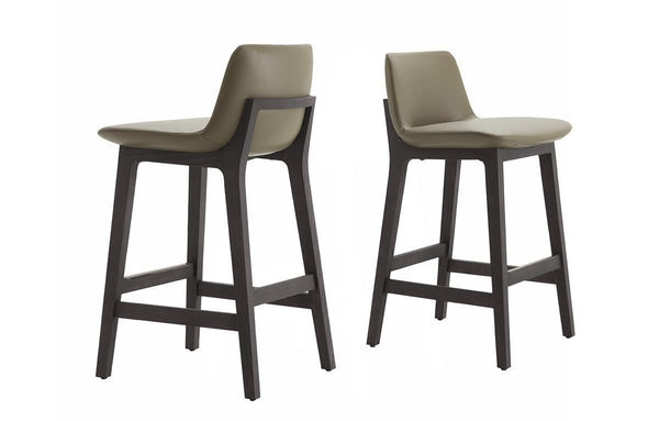 Peachy Seating Bar And Counter Stools Collection Jangeorge Gmtry Best Dining Table And Chair Ideas Images Gmtryco